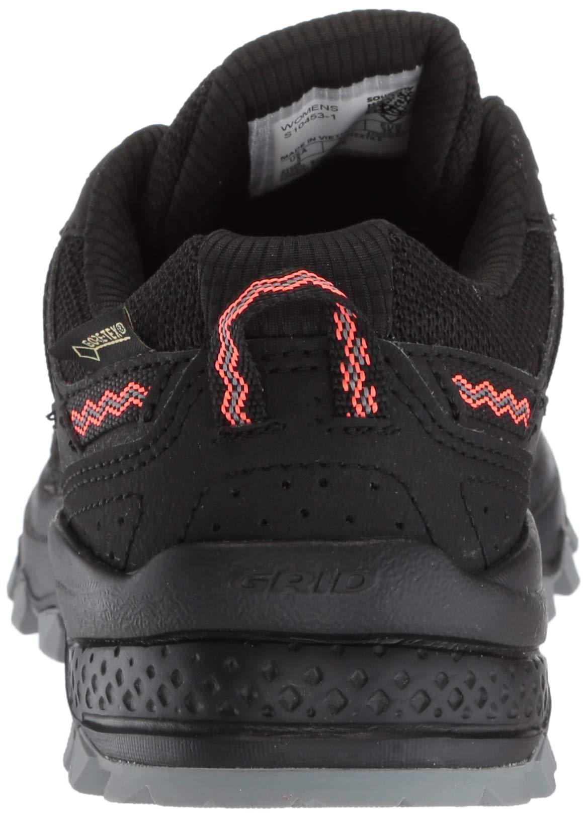61rc7WxzWgL - Saucony Women's Excursion Tr12 GTX Training Shoes
