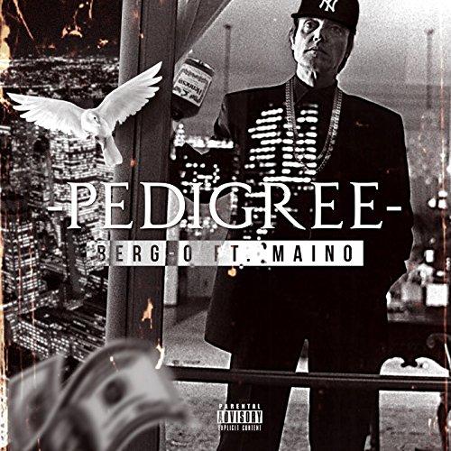 pedigree-feat-maino-explicit
