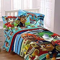 Home Designs Cotton 200 TC Quilt Cover (Single_Multicolour)