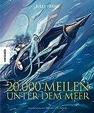 20.000 Meilen unter dem Meer - William O'Connor