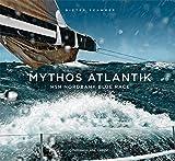 Mythos Atlantik HSH Nordbank blue race - Martin Schweer