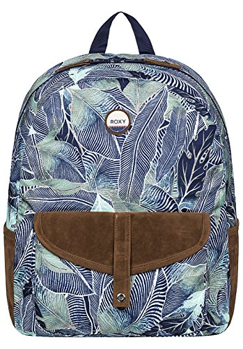 roxy-spring-summer-2054-casual-daypack-40-cm-18-l-blue-depths-ready-made