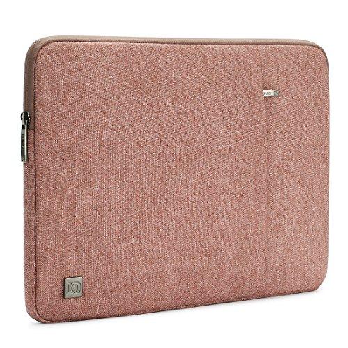 DOMISO 11.6 zoll Tablette Hülle Etui Notebook Tasche Abdeckung für 2017 New 12 inch MacBook / 12.3