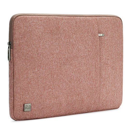 DOMISO 14 zoll Laptop Hülle Etui Notebook