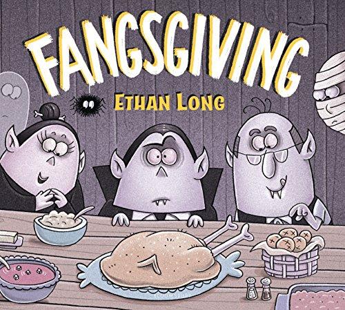 Fangsgiving ()