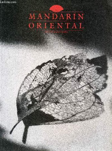 mandarin-oriental-vol-8-n-1-winter-1992