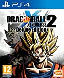 Dragon Ball: Xenoverse 2 - Deluxe Edition