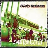 Renevolution [Vinyl LP]