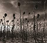 Anastasis [Vinyl LP]