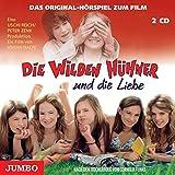 Buchinformationen und Rezensionen zu Die wilden Hühner und die Liebe: Das Original Hörspiel zum Film von Cornelia Funke