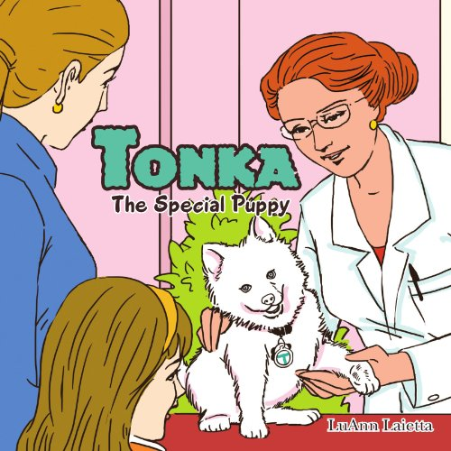 tonka-the-special-puppy