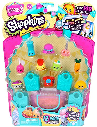 shopkins-season-3-12-pack