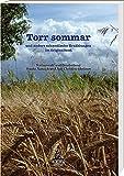 Torr sommar und andere schwedische Erzählungen - Vilhelm Moberg