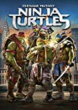 Teenage Mutant Ninja Turtles (2014) by Megan Fox