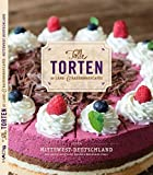 Tolle Torten aus Land- und Bauernhofcafés - Mittewest-Deutschland