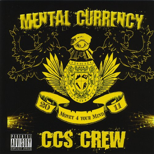 mental-currency