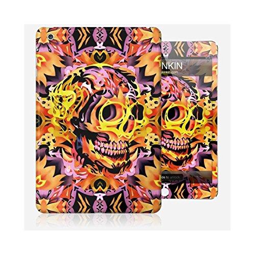 iPhone SE Case, Cover, Guscio Protettivo - Original Design : iPad mini skin