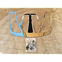 Amazon.es: baca - Motos, accesorios y piezas: Coche y moto