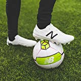 New Balance Visaro 2.0 Pro FG Fußballschuh Herren 11.5 US - 45.5 EU