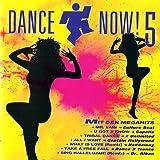 Dancenow5