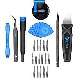 iFixit Essential Electronics Toolkit DIY Werkzeugset bit set für iphone Elekronik PC laptop Reparatur
