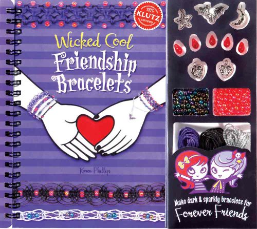 wicked-cool-friendship-bracelets-livre-kit