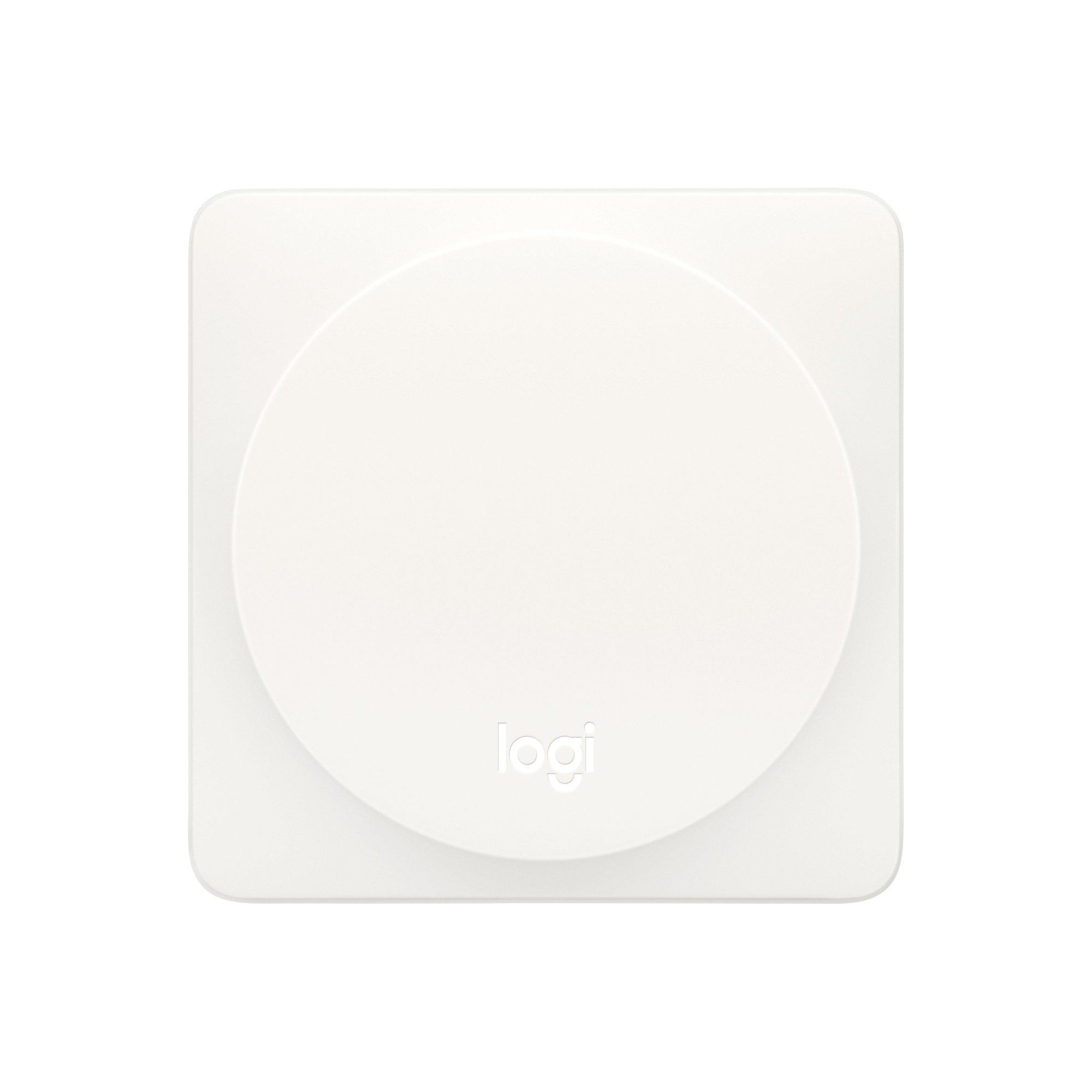 LOGITECH POP Home Switch UK