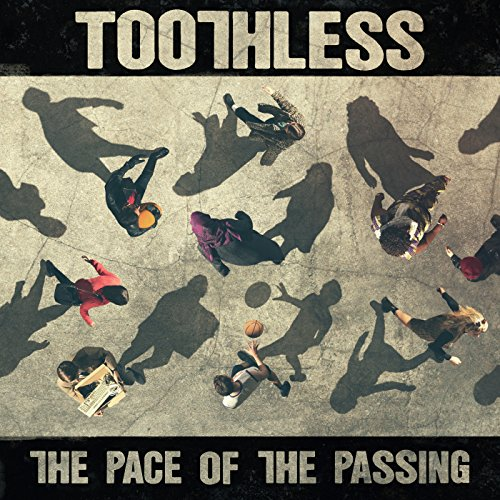 The Pace Of The Passing