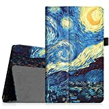 Fintie Folio Case for All-New Amazon Fir...
