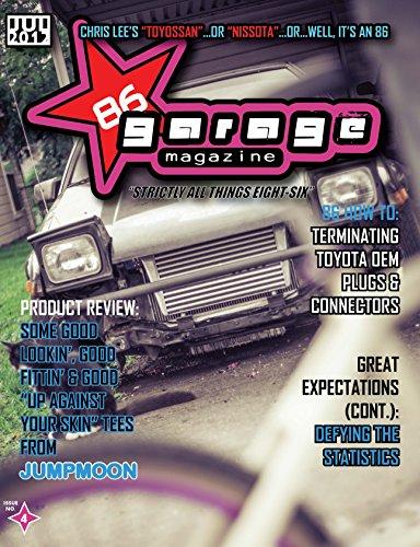 86-garage-magazine-july-2012-86-garage-magazine-strictly-all-things-86-english-edition