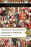 Osman's Dream