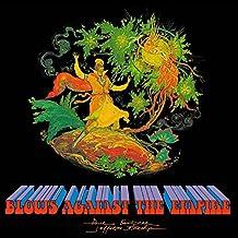 Blows Against the Empire [Vinyl LP]