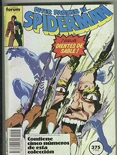 spiderman-volumen-1-retapado-166-al-170