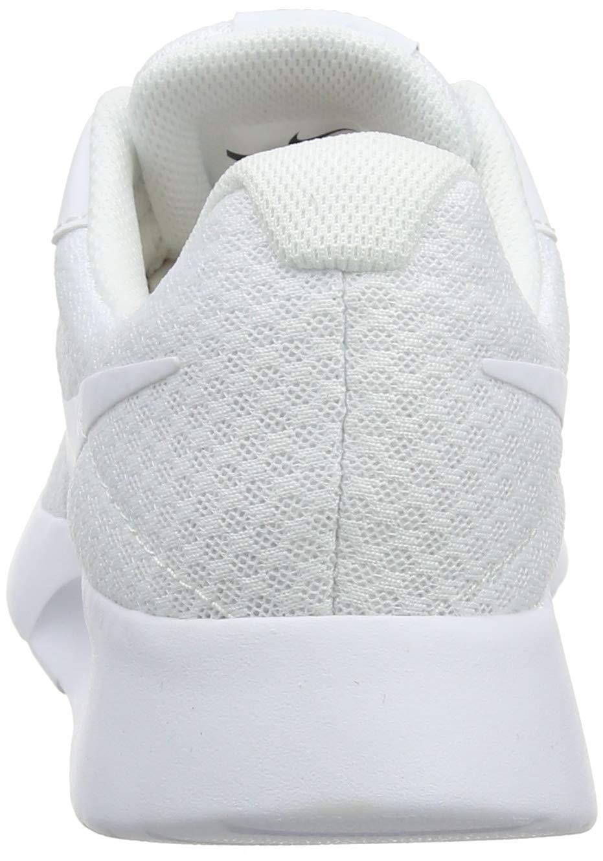 sale retailer 1a83f a488b Nike Damen Tanjun Laufschuhe | deepbodyeffect.com