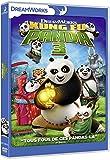 "Afficher ""Kung Fu Panda Kung Fu Panda 3"""
