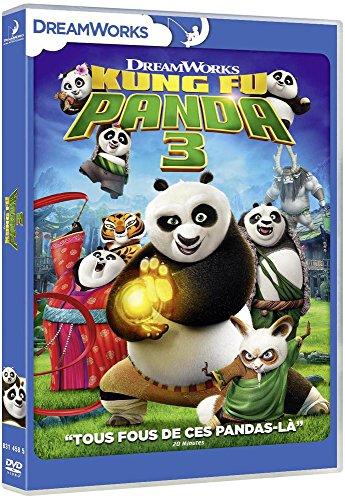 """<a href=""""/node/25494"""">Kung Fu Panda 3</a>"""
