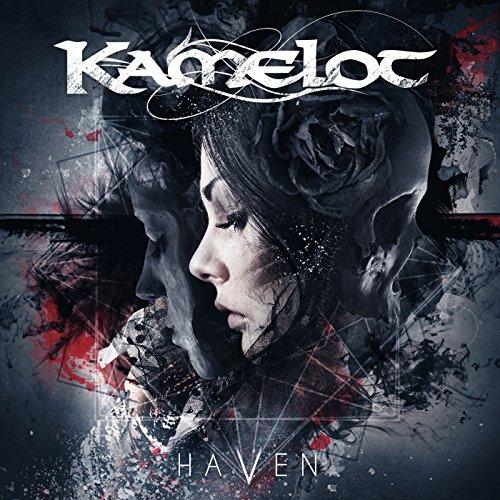 Haven (Deluxe)
