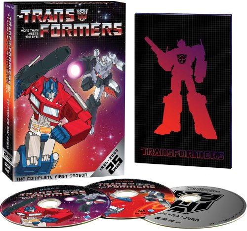 transformers-complete-first-season-import-usa-zone-1