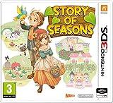 Cheapest Story of Seasons (Nintendo 3DS) on Nintendo 3DS