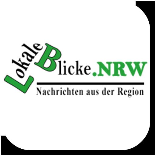 lokale-blicke-nrw