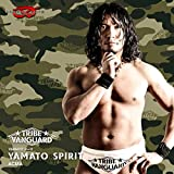 Yamato Spirit