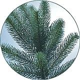 künstlicher Weihnachtsbaum von Lönartz, 150cm - 3