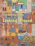 Looking Around - TextBook in Environmental Studies for Class - 4  - 427