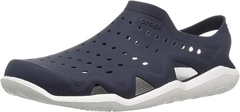 crocs Men's Swiftwater Wave M Sneakers