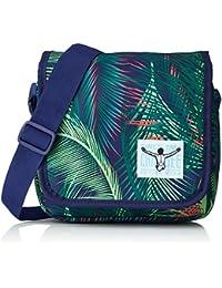 Chiemsee Easy Shoulderbag Plus - Bolso de hombro s_unixex_adult