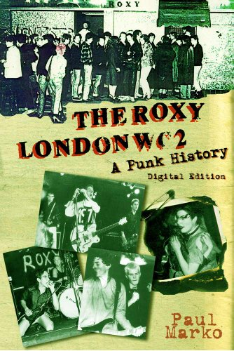the-roxy-london-wc2-a-punk-history