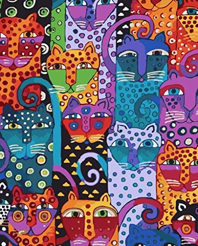 -nuevo-lanzamiento-pintura-al-oleo-de-diy-por-numeros-pintura-por-numero-de-kits-animales-coleccion-