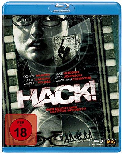 hack-blu-ray