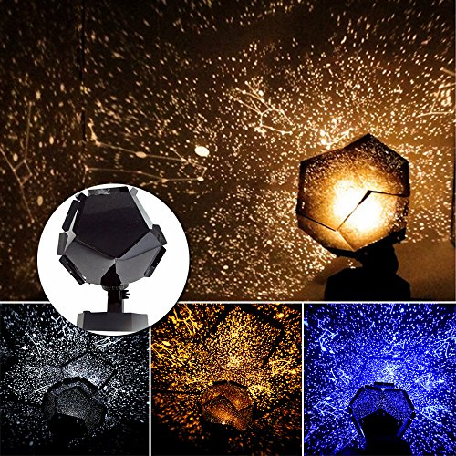 projector-night-light-lamp-astro-star-galaxy-master-sky-cosmos-xmas-lights-chrismas-valentine-gift