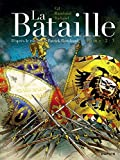 Fiction historique pour adolescents